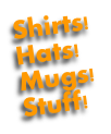 Shirts!