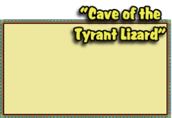 """Cave of the