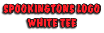 SPOOKINGTONS LOGO